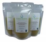 Image of Organic Coffee Enema Solution Gerson Therapy Pack by Enema Kits Australia