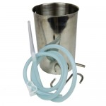 2l-stainless-steel-enema-bucket